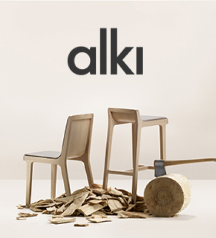 Alki Furniture